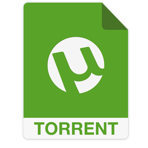 Torrent_file.png