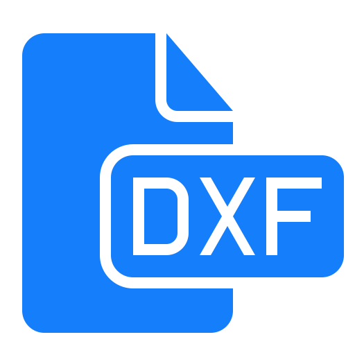 icon_dxf.png