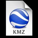 icon_kmz.png