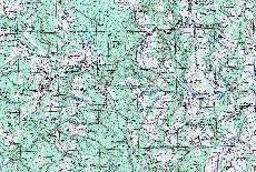 Mappe Fuori Strada 4x4