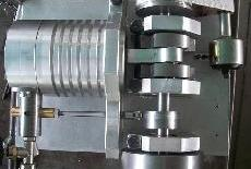 Come costruire un Motore a Vapore